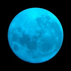 moons-blue-moon