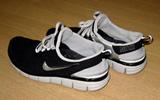 Nikefree5a